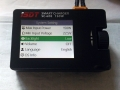 ISDT SMART CHARGER SC-608