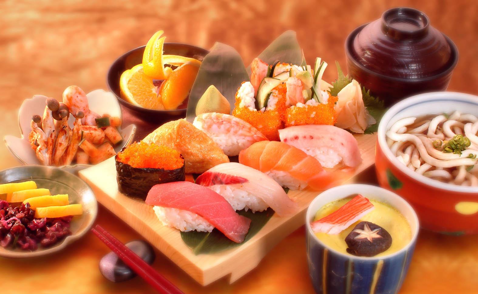 Japanese-Food2.jpg