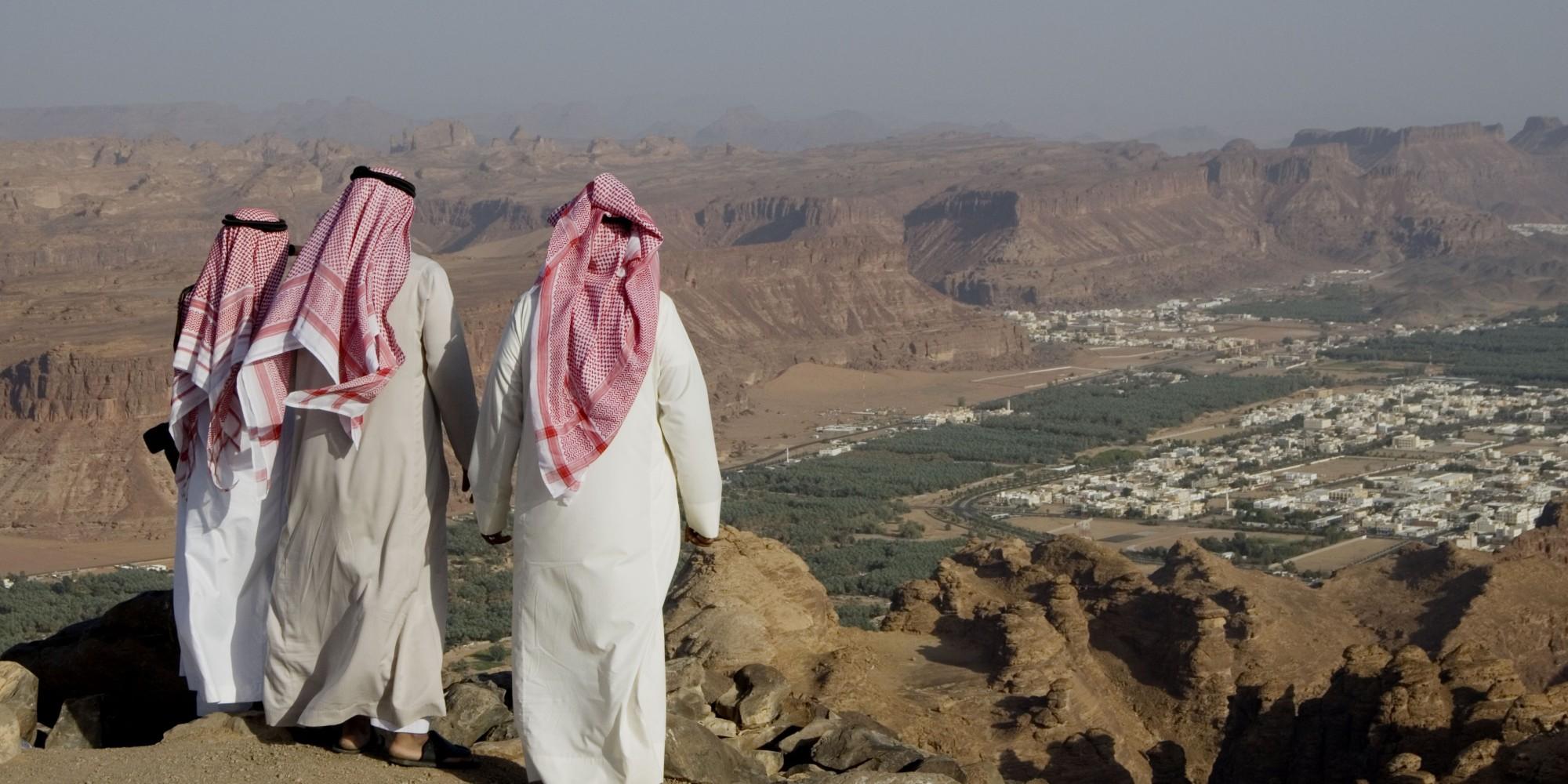 o-SAUDI-ARABIA-facebook.jpg