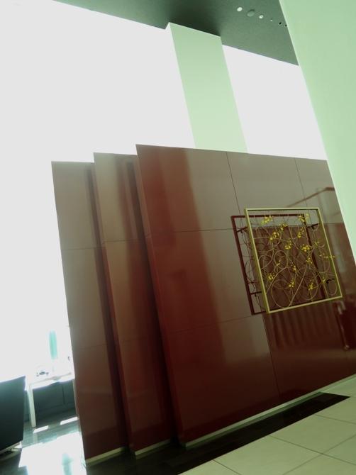 DSCN4910ds.jpg