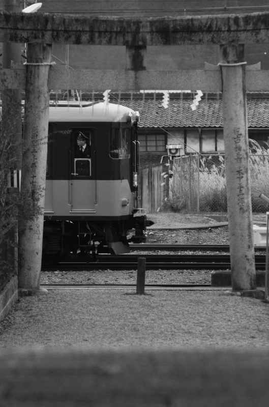 kiyo4766.jpg