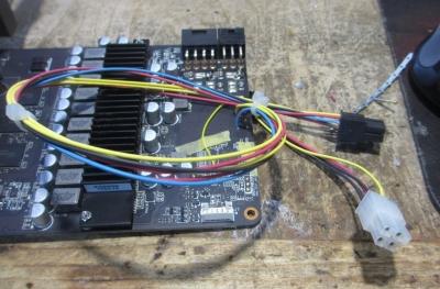 680-Hotwire-1.jpg