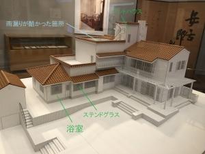茅ヶ崎美術館2018-8