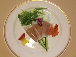 カフェ&レストラン エスタ2012-1