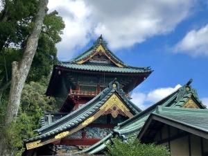 静岡浅間神社2018-1