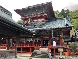 静岡浅間神社2018-2