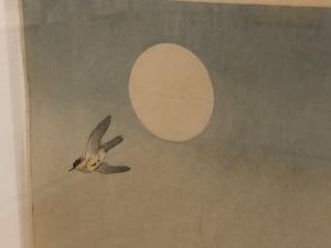 小原古邨展 花と鳥のエデン-15