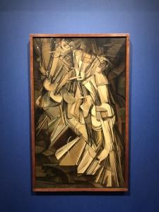 マルセル・デュシャンと日本美術-3