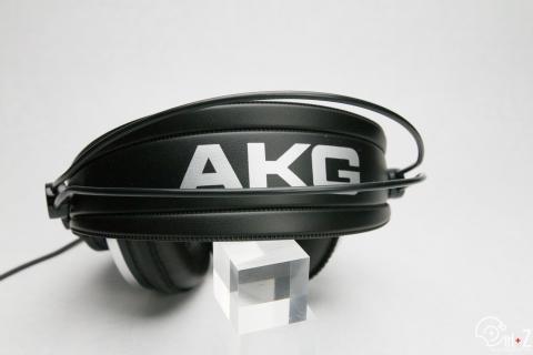 AKG K271mk2