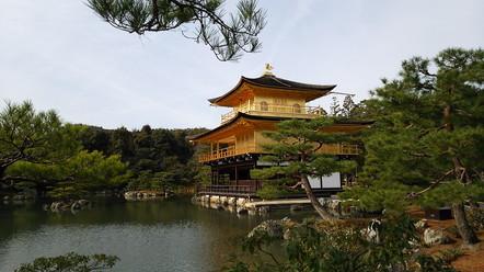 At Kyoto (6)