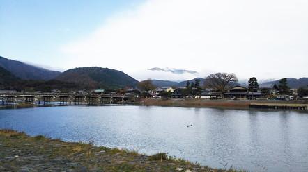 At Kyoto (1)