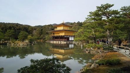 At Kyoto (5)