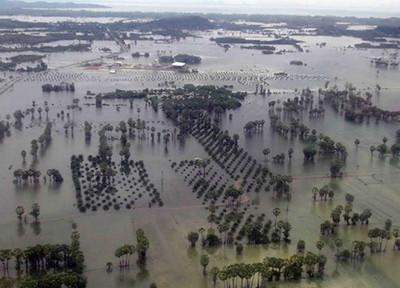 south flood2