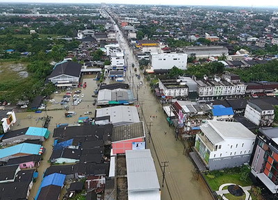 south flood3