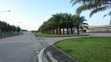ayutaya factory (3)