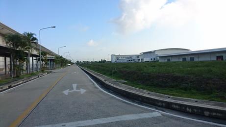 ayutaya factory (6)
