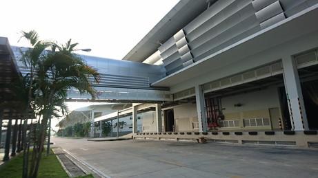 ayutaya factory (8)