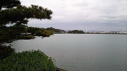 和歌の浦 (2)