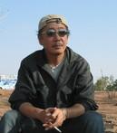 At Laos[1]