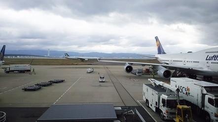 Osakakansai.jpg