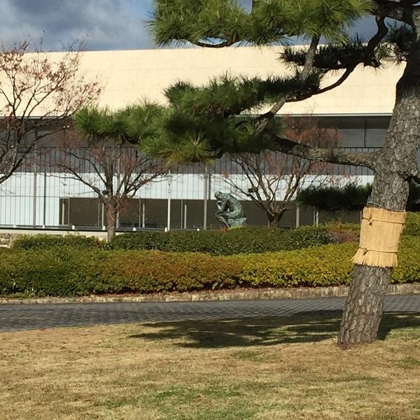 京都国立博物館 002 - コピー