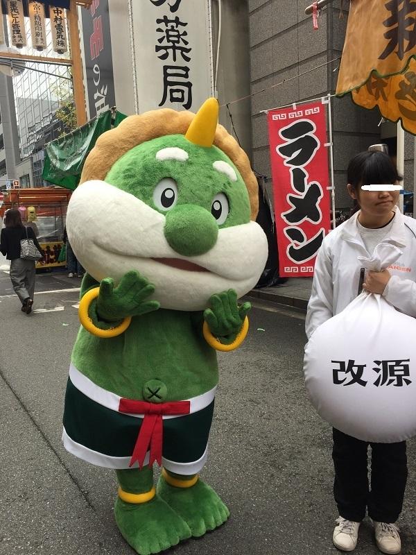 神農祭 033