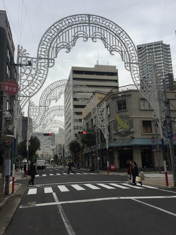 神戸 002