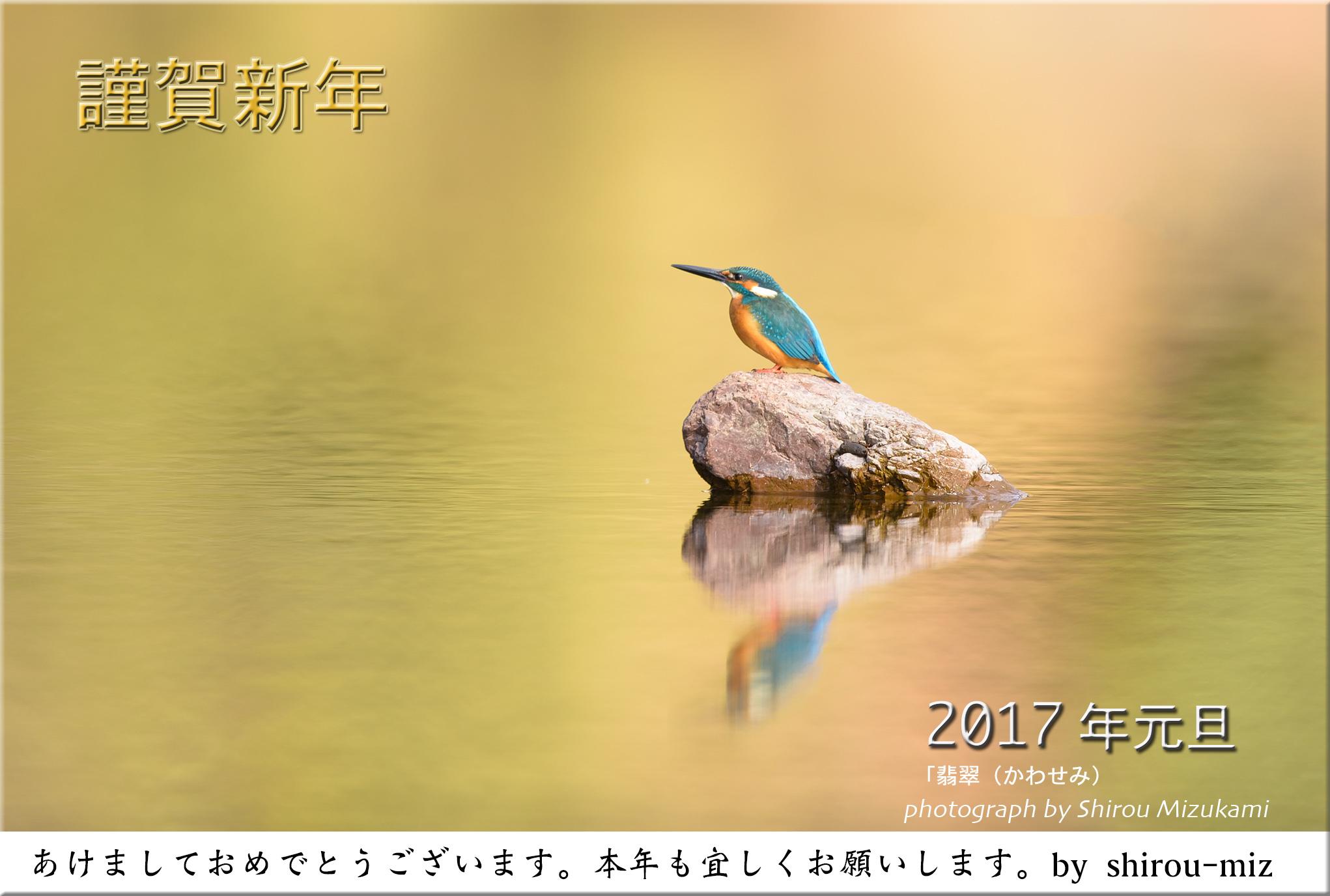 nenga2017(blog).jpg