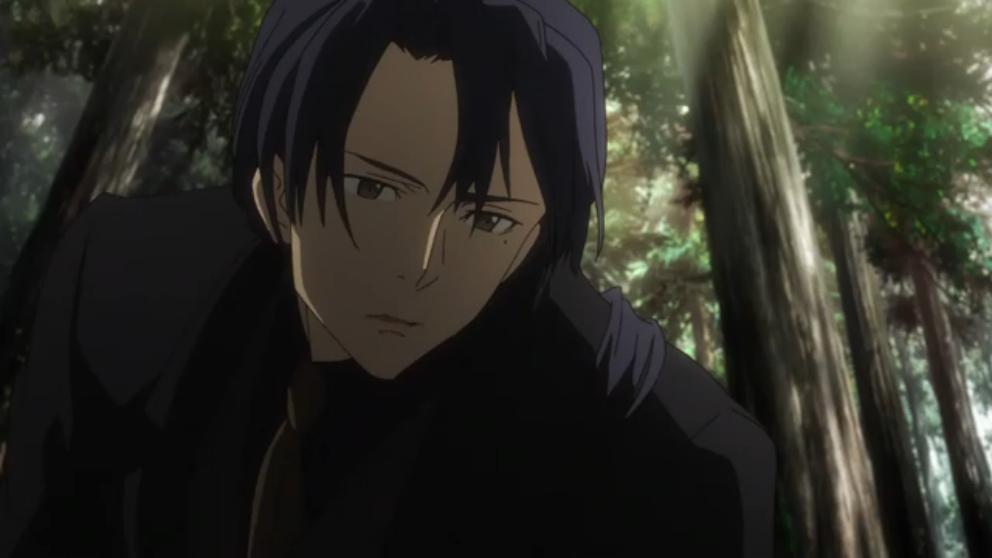 anime_7058.jpg