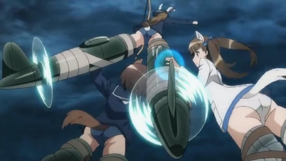 anime_7137.jpg