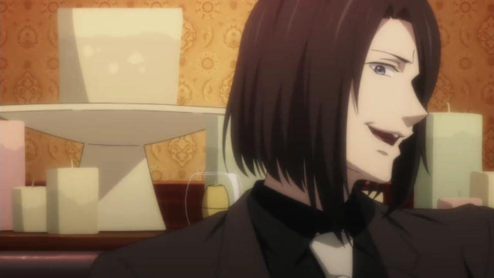 anime_7155.jpg