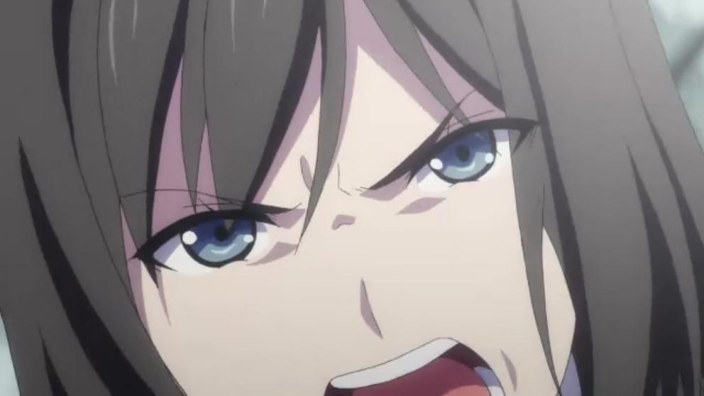 anime_7159.jpg