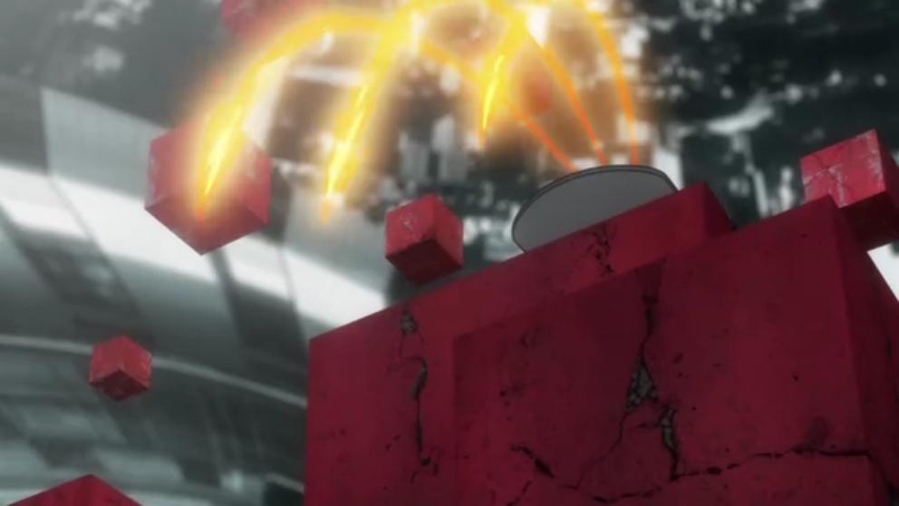 anime_7165.jpg