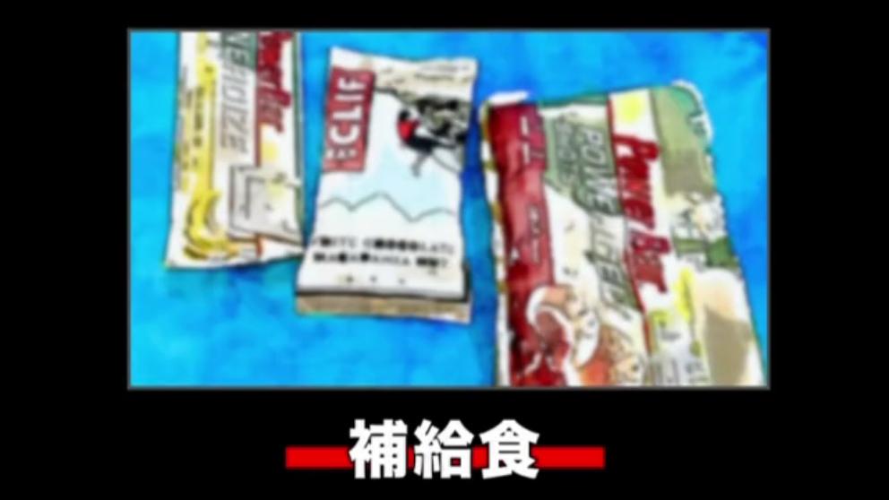 anime_7176.jpg