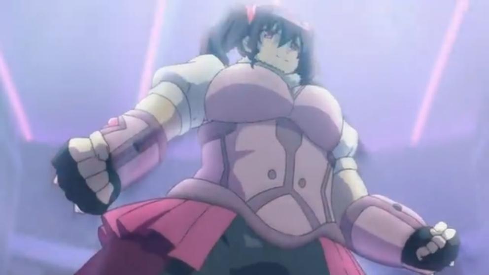 anime_7190.jpg