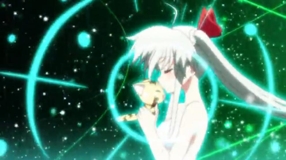 anime_7191.jpg