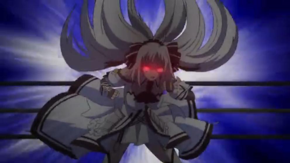anime_7202.jpg