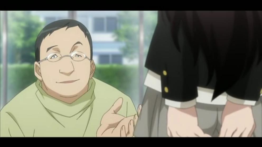 anime_7210.jpg