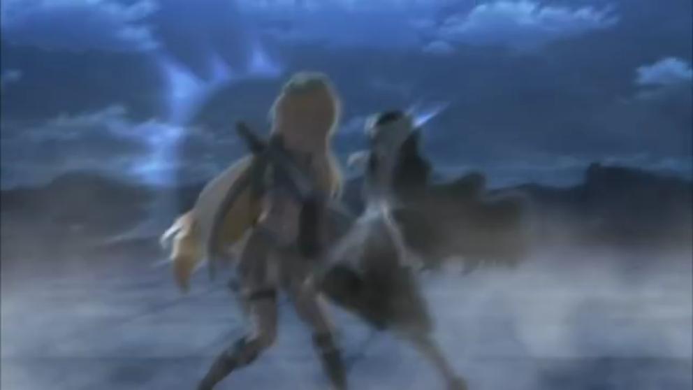 anime_7215.jpg