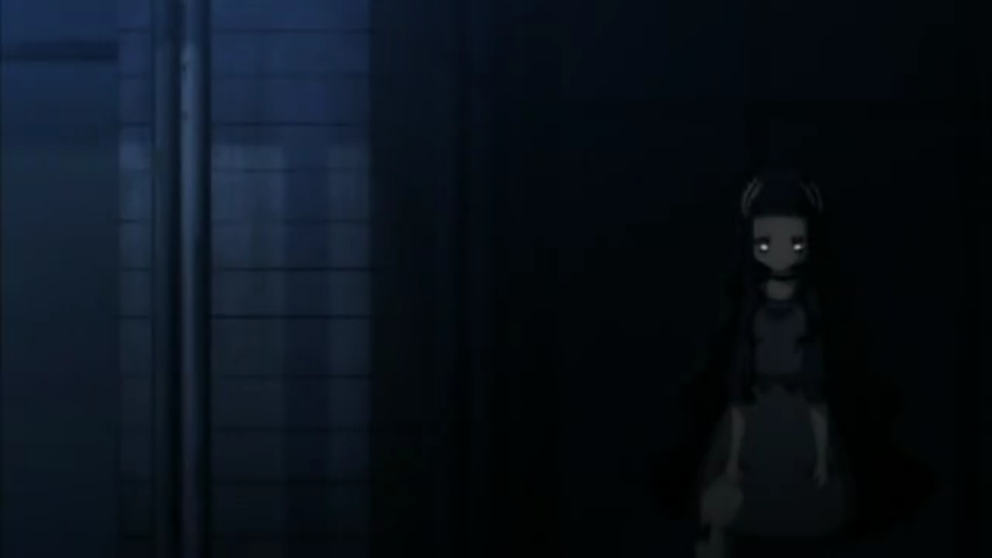 anime_7216.jpg