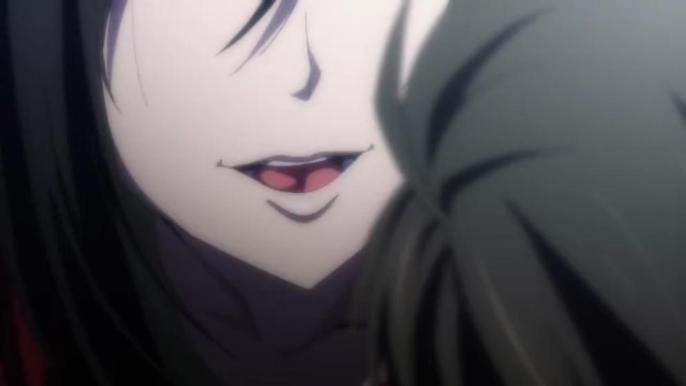 anime_7370.jpg