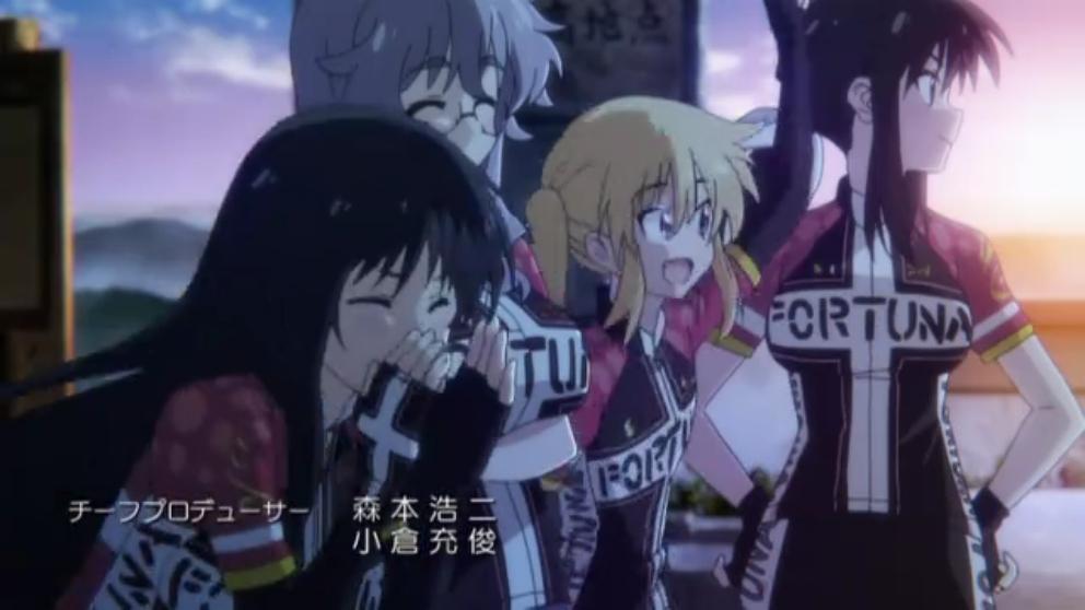 anime_7384.jpg