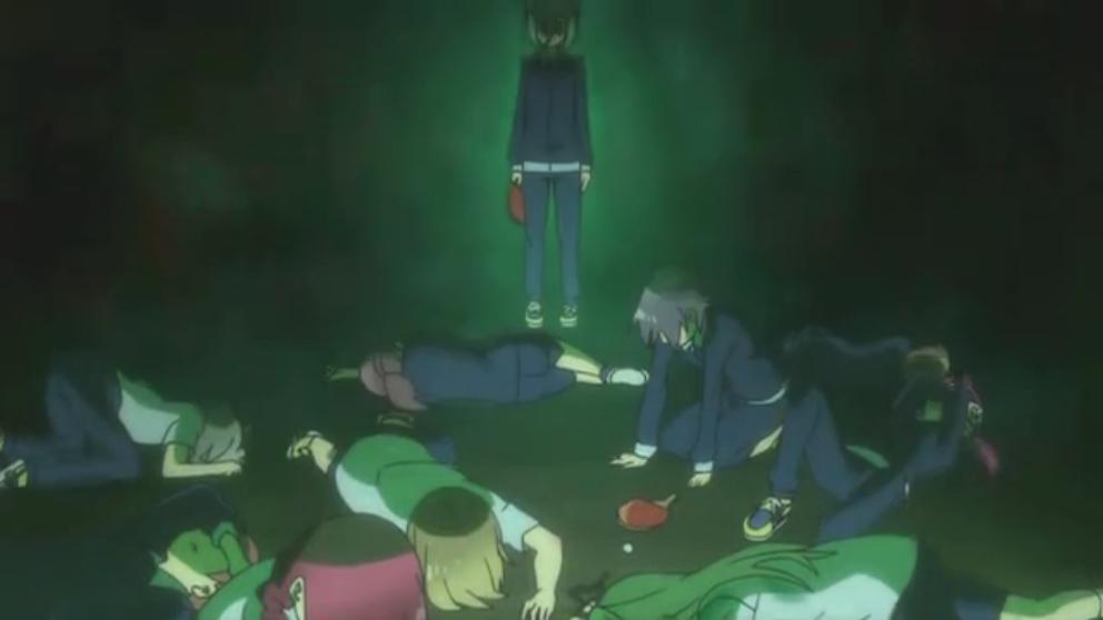 anime_7517.jpg