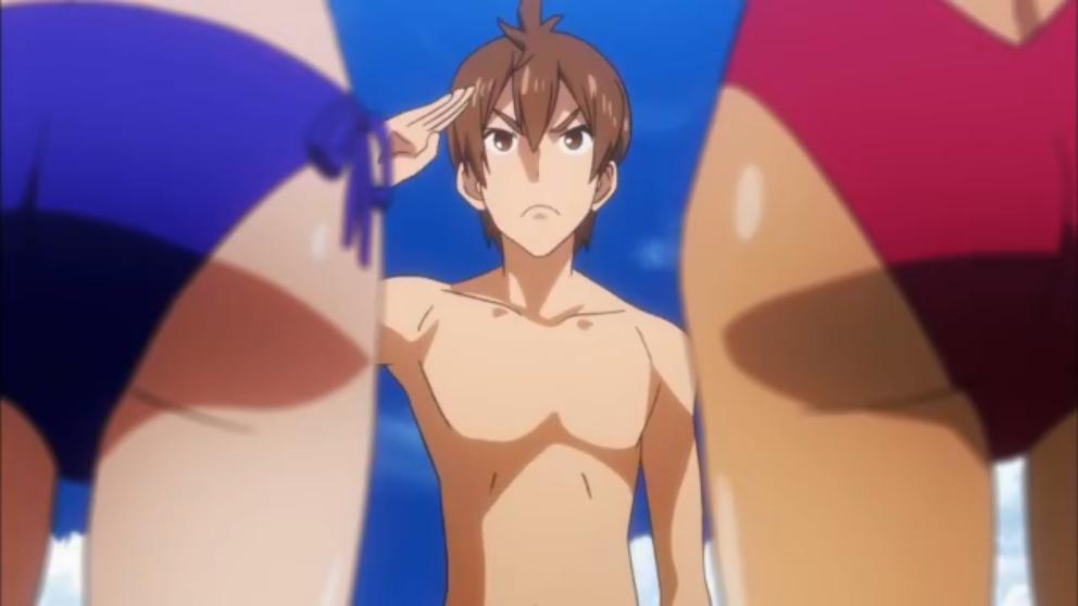 anime_7534.jpg