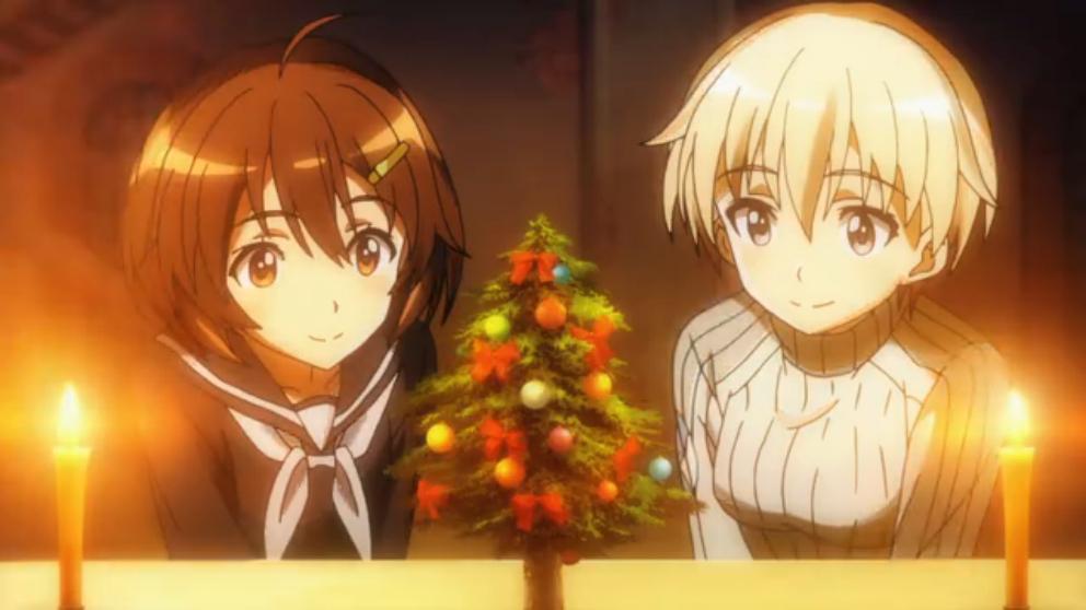 anime_7553.jpg