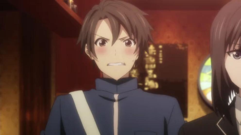anime_7569.jpg