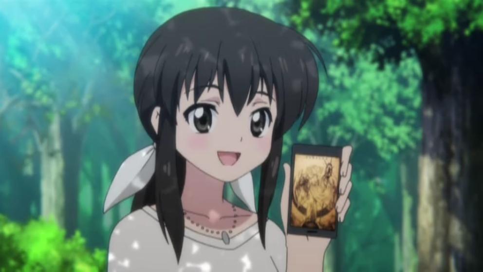 anime_7593.jpg