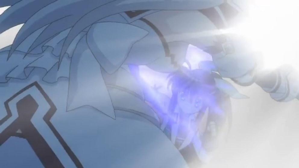 anime_7622.jpg