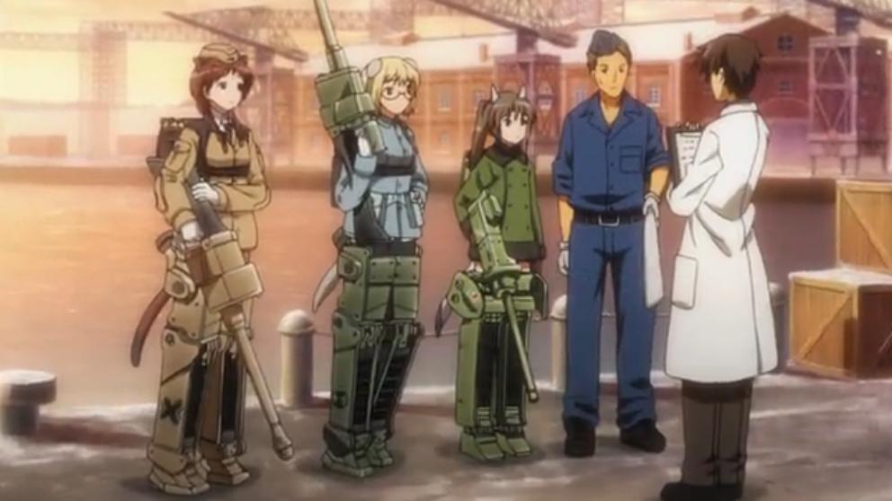 anime_7773.jpg