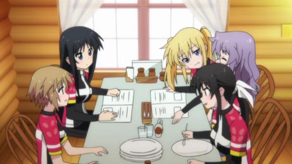 anime_7814.jpg